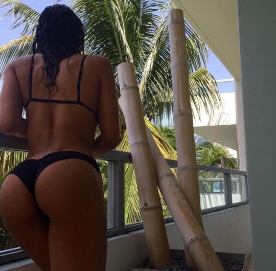 sexy big ass